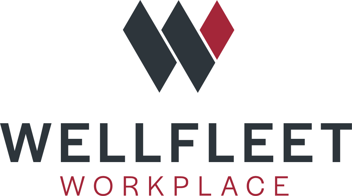 Wellfleet – Protecting People Against Risk Throughout Every